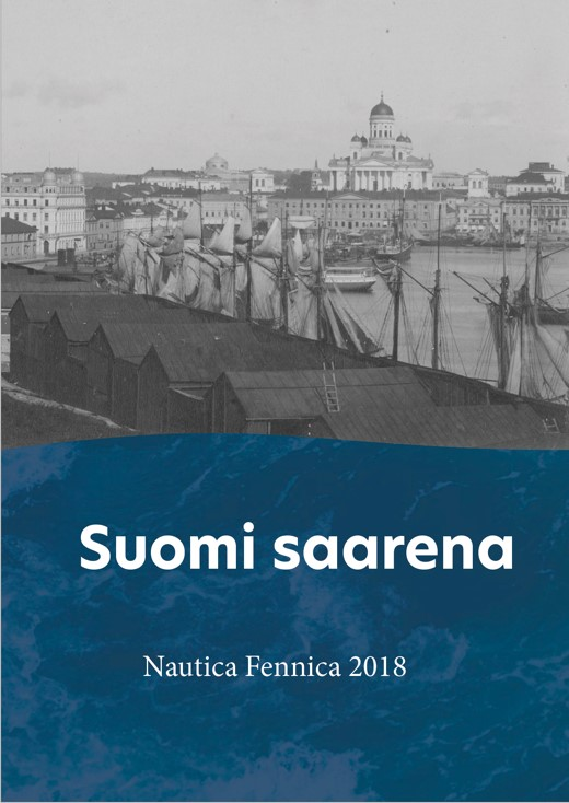 NauticaFennica2018
